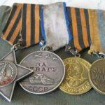 «Нам советские солдаты принесли освобождение и жизнь»