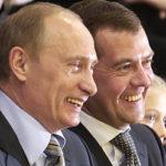 Цена «открытости» российской экономики: триллион долларов за десять лет