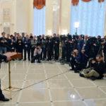 Переговоры в Минске: какие будут последствия?