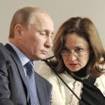 «России необходимо экономически закрываться от мира»