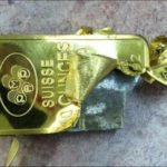 London Gold Fix Closed – Sign of Drastic Changes the World Financial System Is To Go Through