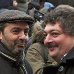 Российская либеральная интеллигенция как исторический феномен