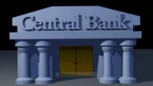20120116-money-as-debt