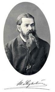 Zhukovskij,_Julij_Galaktionovich