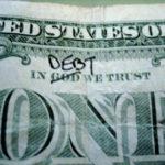 A Panorama Of Global Debt
