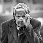 Повышение пенсионного возраста: сколько лет спокойной старости заработали русские люди?