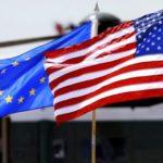 Трансатлантическое партнёрство и валютный суверенитет Европы