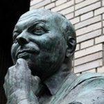Гайдаровщина добивает экономику страны
