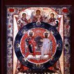Институт русской цивилизации выпустил новые книги В.Ю. Катасонова