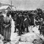 Забытая стачка и ее уроки