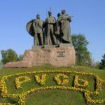 Человековедение Русского мира