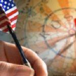 Запад взял курс на разрушение России