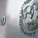 Страсти по МВФ и «Вашингтонский консенсус»