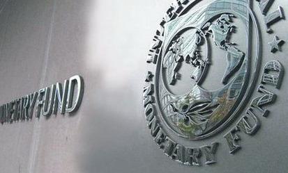 24-МВФ