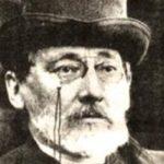К. Леонтьев об этике и морали в социально-политической сфере