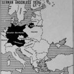 Дискуссионные вопросы предвоенной истории (1938 – 1941 гг.)