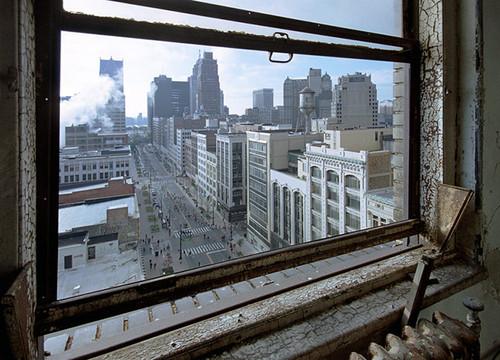 cities,ciudades,economy,photography,urbanenvironment,usa-53a0ceda00b3eabbd94738f51ea6bef8_h