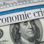 О внутренней верификации экономических рассуждений