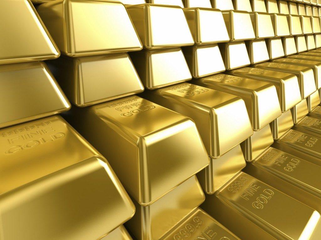 06-золото-кат