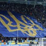 Мнение: Украина превратилась в «бульдога», лающего по команде на РФ