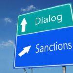 Санкционная война Запада против России: что пошло не так