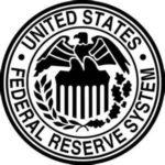 ФРС: мировое казино для лохов повышает ставки