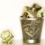 Ликвидность ликвидаторов
