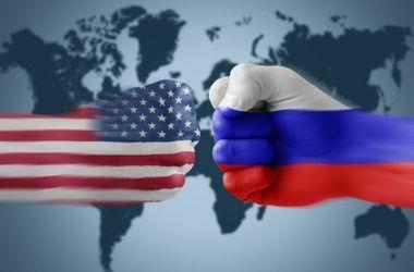 26-санкции