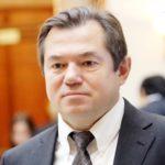 Экономике России недостает 7 трлн руб