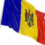 Молдавская хора