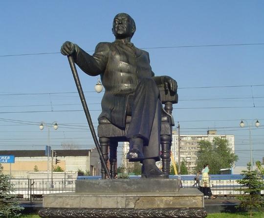 16-17-Савва М-Посад-В.Чухаркин