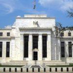Центральные банки на службе «хозяев денег». Последние новости