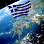 Греция: монетизация истории или репарационная война?