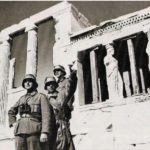 Tragic History of XX Century and Crisis Faced by Greece