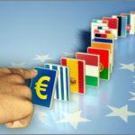 Как Европа пала жертвой «проклятия обложки»