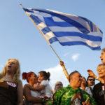 Что будет с рублем, когда Грецию выгонят из еврозоны