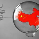 Устоит ли Китай?