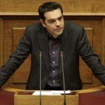 Ципрас — последователь Чубайса?