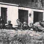 Варшавское восстание и Армия Крайова