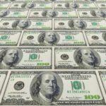 Как доллар убивает экономику России