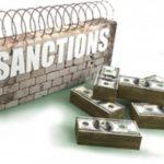 О новых санкциях: «демонстрация силы США» уже не впечатляет русских