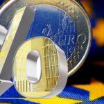 Неутешительный прогноз для ЕС