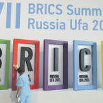 Россия становится аутсайдером в БРИКС