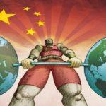 Китай и Россия: разные пути и разные судьбы