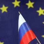 Российская экономика управляется извне?