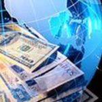 «Западная финансовая наука — дохлая кошка, подброшенная России»