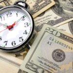 Почему государства списывают друг другу долги?