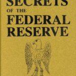 Юстас Муллинс. Секреты Федеральной резервной Системы США