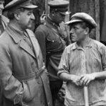Что сделал для индустриализации и импортозамещения командарм СССР Серго Орджоникидзе