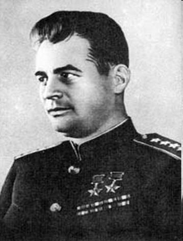 25-генерал Черняховский